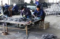 Haoyu Handicraft Factory