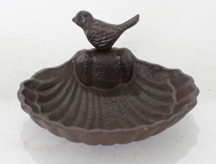 Bird Bath AI07095