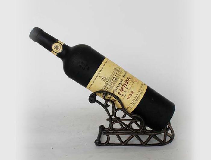 Wine Bottle Rack AI14801