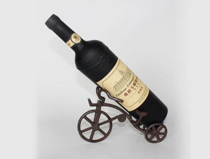 Wine Bottle Rack AI15354