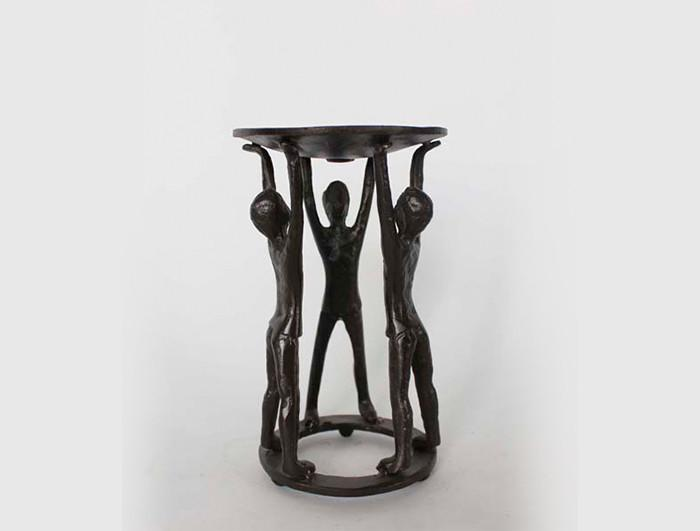 Candle Holder 13057-C
