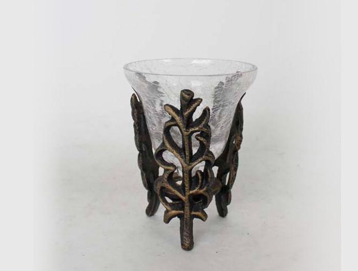 Candle Holder AI08055-2