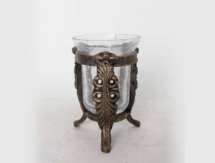Candle Holder AI08060-6