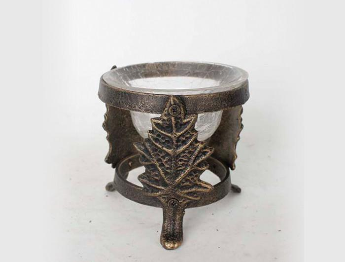 Candle Holder AI08068-2
