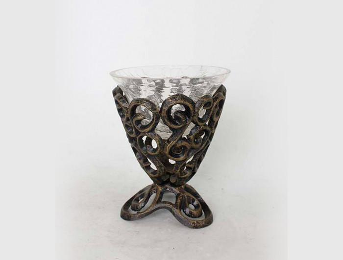 Candle Holder AI08072