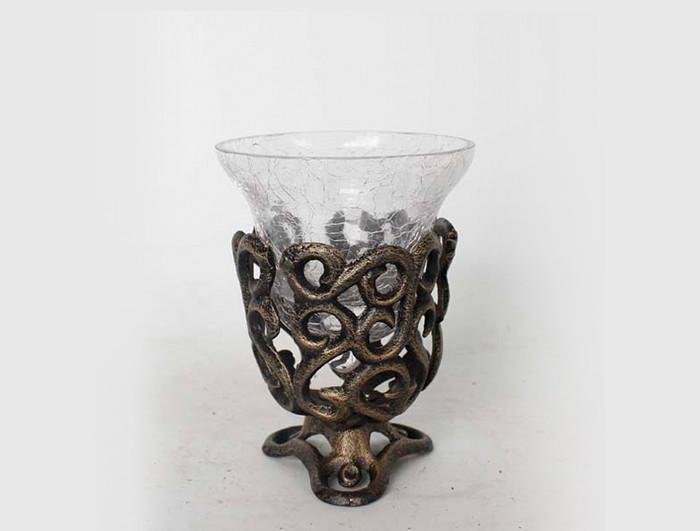 Candle Holder AI08217