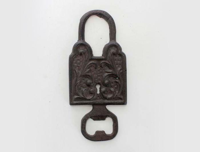 Bottle Opener AI14546