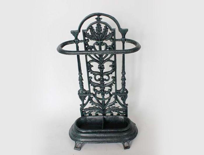 Umbrella Stand AI04170