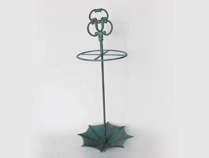 Umbrella Stand AI06497