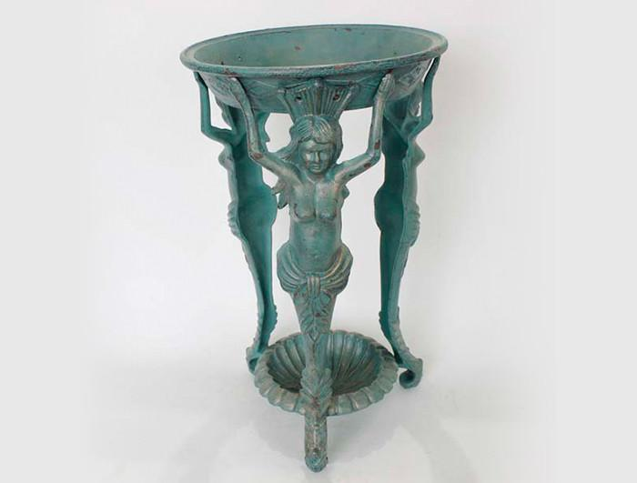 Umbrella Stand AI07230