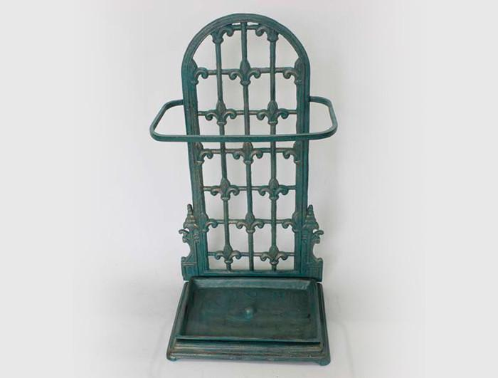 Umbrella Stand AI11482