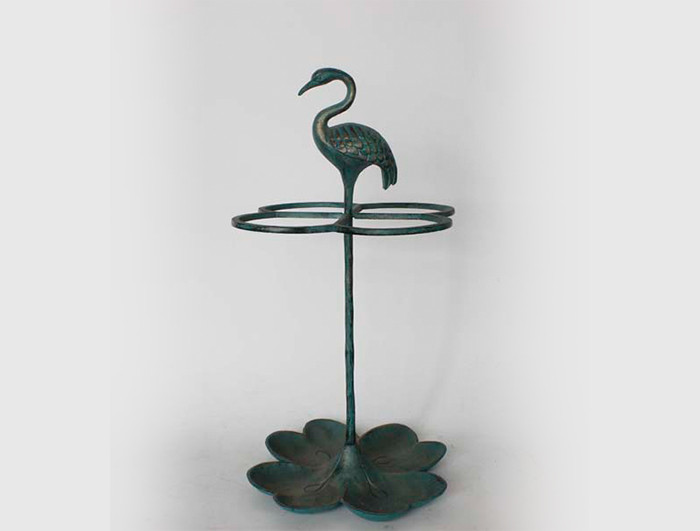 Umbrella Stand AI14409