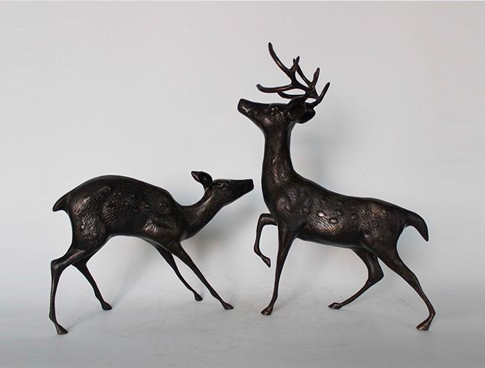 Animal Statues AL02282