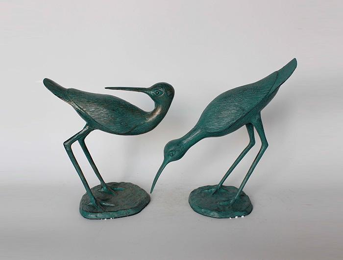 Animal Statues AL08086