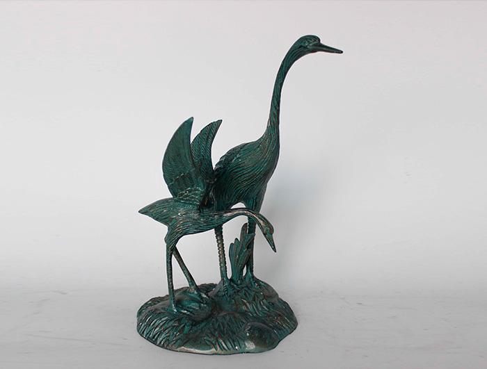 Animal Statues AL09059