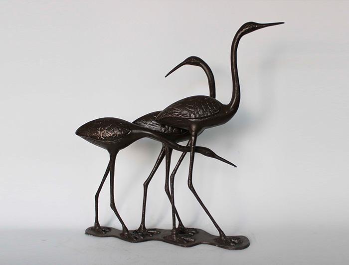 Animal Statues AL14020