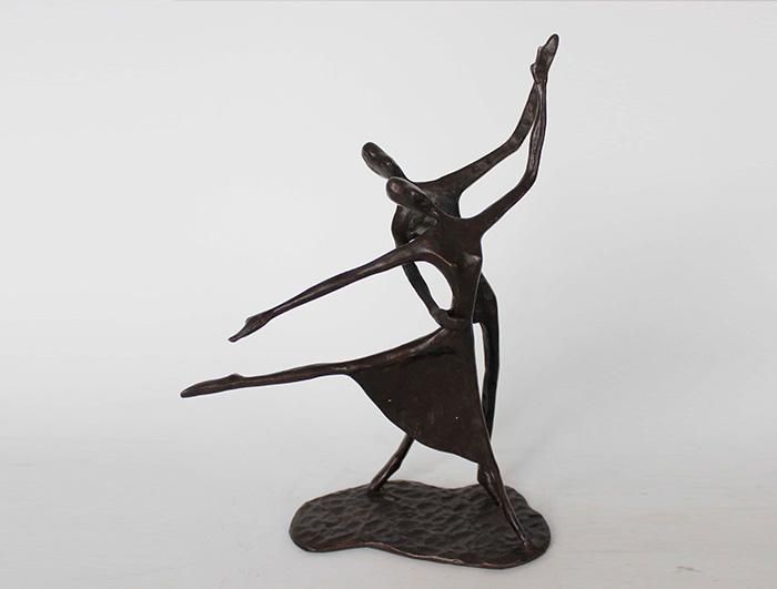 Human Sculptures 07132-C