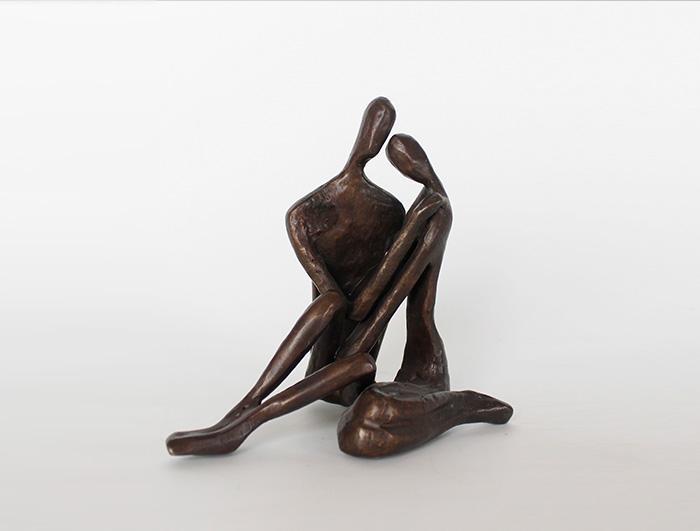 Human Sculptures 09433-C